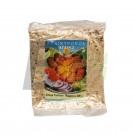 Ataisz omega fasírtpor magyaros (200 g) ML054030-34-11