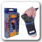 Fortuna elasztikus csuklószorító 902-m (1 db) ML054595-38-12