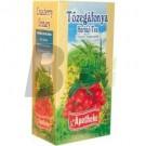 Apotheke tőzegáfonya tea (20 filter) ML054789-13-11