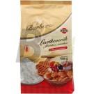 Barbara glut.ment.lisztkev.főzés, sütés (1000 g) ML054866-36-5