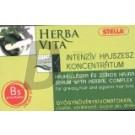 Herba vita intenzív hajszesz koncentr. (5X10 ml) ML055009-22-6