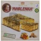 Marlenka mézes torta diós (800 g) ML055363-28-5
