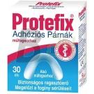 Protefix adhéziós párnák alsó! (30 db) ML055439-27-6