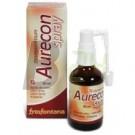 Aurecon spray 50 ml (50 ml) ML056202-16-9