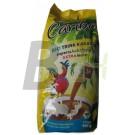 Caribo bio kakaó italpor 400 g (400 g) ML056361-11-2