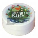 Bio bio baby popsikrém 75 g (75 ml) ML056607-26-3