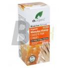 Dr.organic bio manuka kéz-és körömápoló (125 ml) ML057042-23-3
