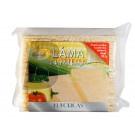 Láma extrudált kenyér kukoricás (80 g) ML057313-109-1