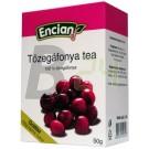 Encian tőzegáfonya tea (50 g) ML057725-14-9