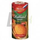 Holland toast kétszersült rozsos (125 g) ML057839-109-1