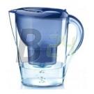 Brita marella xl vízszűrő kék (1 db) ML058066-39-1