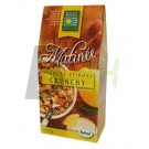 Bohlsener bio crunchy joghurtos-citromos (425 g) ML058305-30-3