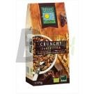Bohlsener bio crunchy étcsokoládés (400 g) ML058307-30-3