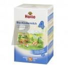 Holle bio 4 tejalapú gyermektej (600 g) ML058350-10-3