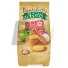 Maretti kenyérkarika pikáns zöldséges (70 g) ML058589-35-12