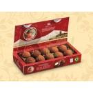 Marlenka mézes torta golyó kakaós (235 g) ML059372-28-5