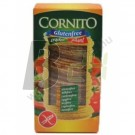 Cornito gluténmentes ostya pikáns (60 g) ML059628-27-7