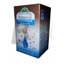Dr.juice aranykolloid hidratáló (200 ml) ML059713-24-2