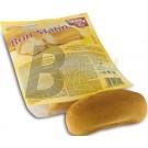 Schar gluténmentes édes kiflik (200 g) ML059844-109-1