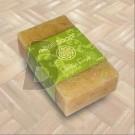 Bali natúr szappan golgotavirág 64 g (64 g) ML060752-26-8