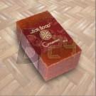 Bali natúr szappan fahéj 64 g (64 g) ML060753-26-8