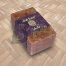 Bali natúr szappan vanília 64 g (64 g) ML060754-26-8