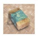 Bali natúr szappan ilang-ilang 64 g (64 g) ML060755-26-8