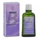 Weleda levendula nyugtató ápoló olaj (100 ml) ML061110-28-6