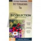 Apotheke bio tőzegáfonya tea (20 filter) ML061348-13-11