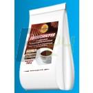 Dia-well forrócsoki alap (250 g) ML061487-11-2