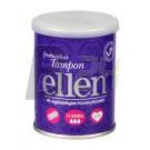 Ellen probiotikus tampon normál (12 db) ML061826-25-8