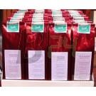 Bonavini gyümölcstea gránátalma (100 g) ML062150-14-9