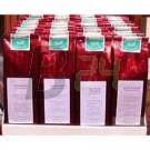 Bonavini wellness tea feszültségoldó (100 g) ML062160-36-7