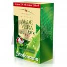 Aloe vera juice forte (2X500 ml) ML062393-32-11