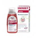 Lacalut aktív szájvíz (300 ml) ML062733-21-5