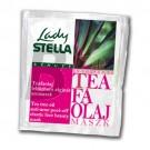Lsp teafaolaj arcmaszk (6 g) ML063181-23-6