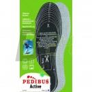 Pedibus talpbetét active 35-46 (1 pár) ML063218-15-1