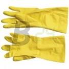 Gumikesztyű latex 5808/b (100 db) ML063393-23-5
