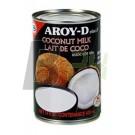Aroy-d kókusztej 400 ml (400 ml) ML063681-6-8