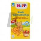 Hipp 3559 almás gyermekkeksz (150 g) ML063787-8-11