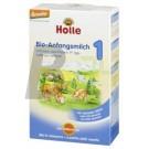 Holle bio 1 tejalapú anyatej hely.tápsz. (400 g) ML063911-10-3
