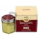 Dydex méhpempő friss 50 g (50 g) ML064409-110-9