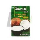 Aroy-d kókusztej 250 ml (250 ml) ML064941-6-8