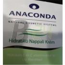 Anaconda hidratáló nappali krém (50 ml) ML065414-23-5