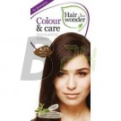 Hairwonder colour&care 4.03 mokkabarna (1 db) ML065807-22-1