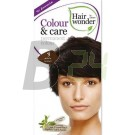 Hairwonder colour&care 3 sötétbarna (1 db) ML065808-22-1