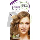Hairwonder colour&care 7 középszőke (1 db) ML065817-22-1