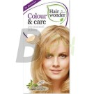Hairwonder colour&care 8 világosszőke (1 db) ML065818-22-1