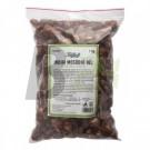 Zöldbolt indiai mosódió héj 1000 g (1000 g) ML065860-20-11
