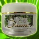 Herbavital sheavaj finomított 50 ml (50 ml) ML065885-23-9